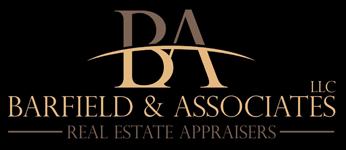 Barfield Associates Real Estate Appraisal